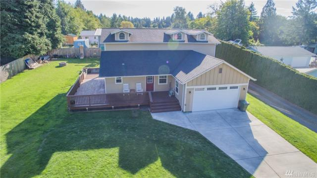 416 Nevada Dr, Longview, WA 98632 (#1367499) :: Real Estate Solutions Group