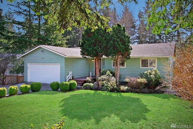 3626 237th Place SW, Brier, WA 98036 (#1367500) :: NW Home Experts