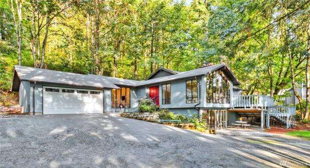 15920 259 Ave SE, Issaquah, WA 98027 (#1367513) :: Better Homes and Gardens Real Estate McKenzie Group