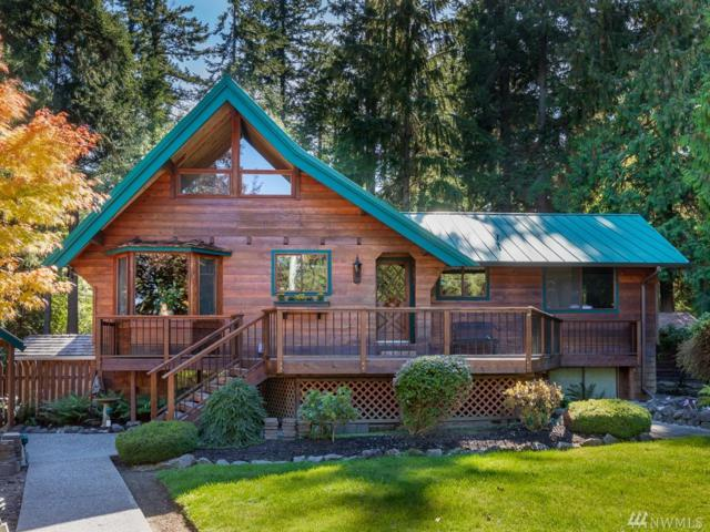 1610 Fawn Ct NW, Gig Harbor, WA 98332 (#1367545) :: Homes on the Sound