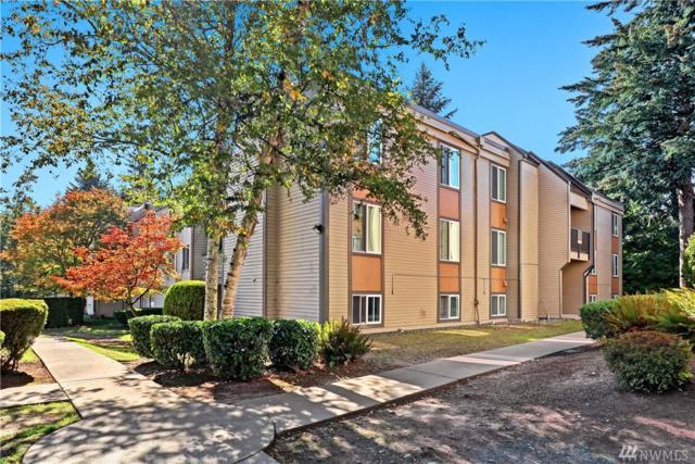 14600 NE 32nd St I-9, Bellevue, WA 98007 (#1367549) :: The DiBello Real Estate Group