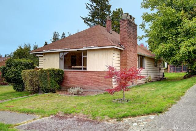 10210 NE 189th St, Bothell, WA 98011 (#1367573) :: Better Homes and Gardens Real Estate McKenzie Group