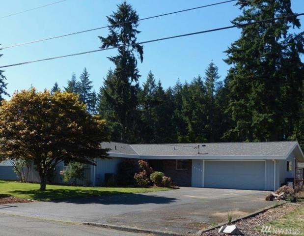 2452 Pine Tree Dr SE, Port Orchard, WA 98366 (#1367584) :: Real Estate Solutions Group