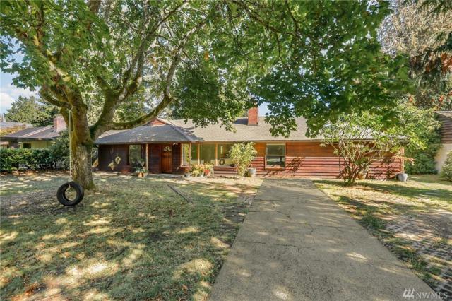 16554 18th Ave NE, Shoreline, WA 98155 (#1367586) :: The DiBello Real Estate Group