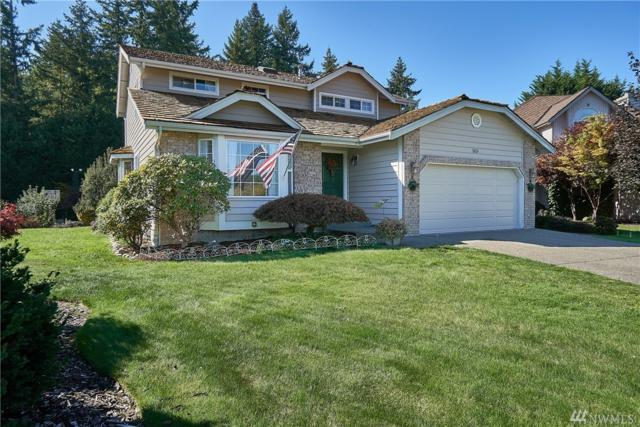 1624 S 374th Ct, Federal Way, WA 98003 (#1367600) :: Better Homes and Gardens Real Estate McKenzie Group