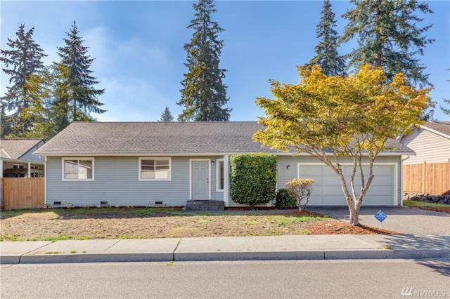 914 110th Place SE, Everett, WA 98208 (#1367606) :: Icon Real Estate Group