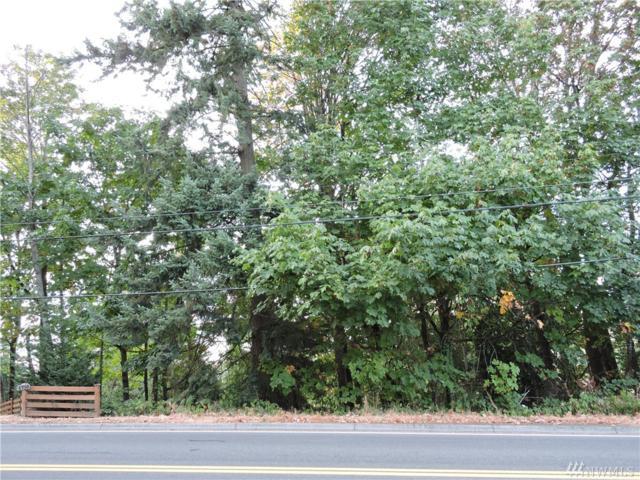 4647 NE 203rd Ct, Lake Forest Park, WA 98155 (#1367608) :: Mike & Sandi Nelson Real Estate