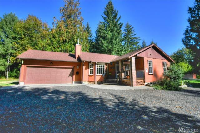 12546 Shelly St SW, Olympia, WA 98512 (#1367626) :: Ben Kinney Real Estate Team