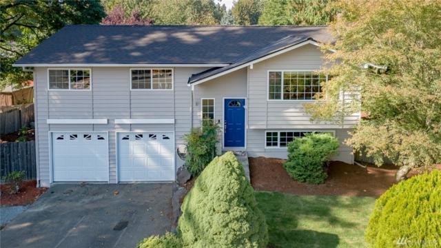 17606 Brook Blvd, Bothell, WA 98012 (#1367657) :: Homes on the Sound