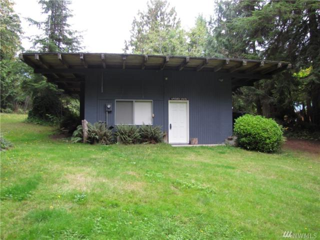 162 Mowitch Trail, Port Angeles, WA 98363 (#1367668) :: NW Home Experts