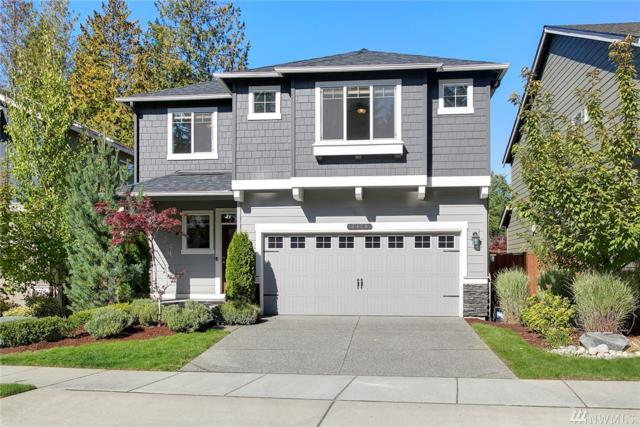 3425 195th Place SE, Bothell, WA 98012 (#1367677) :: Carroll & Lions