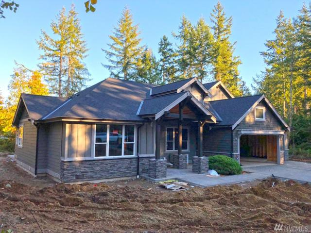 7805 58th Ave NW, Gig Harbor, WA 98335 (#1367694) :: Commencement Bay Brokers