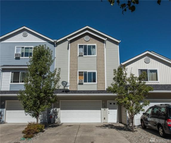 1810 NE 89th Cir, Vancouver, WA 98665 (#1367696) :: Hauer Home Team