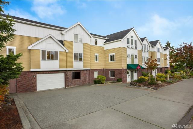 232 4th Ave S #201, Edmonds, WA 98020 (#1367697) :: Icon Real Estate Group