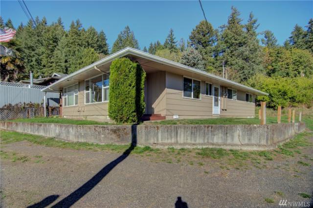 286 S 10th St, Kalama, WA 98625 (#1367703) :: Mike & Sandi Nelson Real Estate