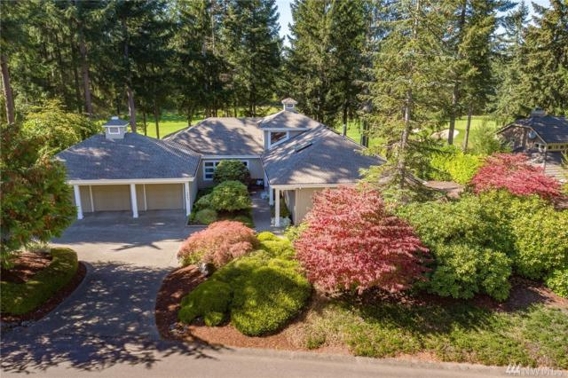 4803 Old Stump Drive Nw, Gig Harbor, WA 98332 (#1367708) :: Better Homes and Gardens Real Estate McKenzie Group