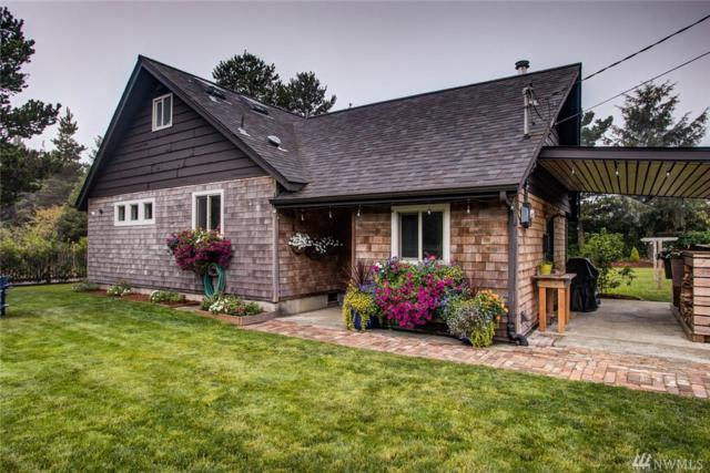3 Coral Wy, Ocean City, WA 98569 (#1367712) :: Real Estate Solutions Group