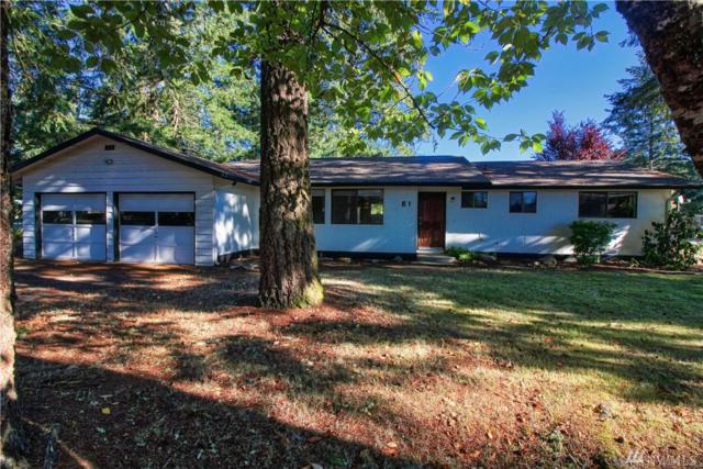1 E Cherry Park, Shelton, WA 98584 (#1367721) :: Icon Real Estate Group