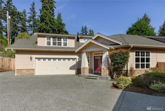 18017 69th Place W, Edmonds, WA 98026 (#1367727) :: Alchemy Real Estate