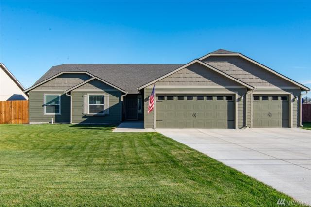 3185 W Peninsula Dr, Moses Lake, WA 98837 (#1367729) :: The Home Experience Group Powered by Keller Williams