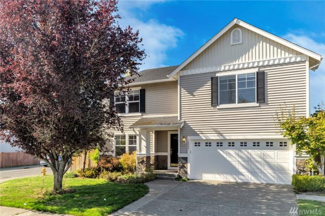 14032 50th Dr SE, Snohomish, WA 98296 (#1367759) :: Homes on the Sound
