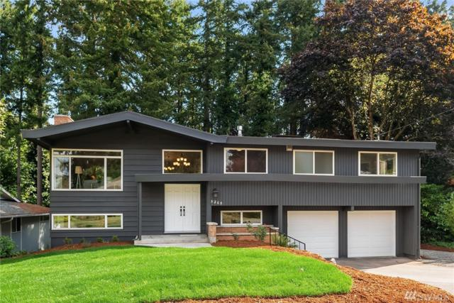 5208 128th Ave SE, Bellevue, WA 98006 (#1367760) :: Better Homes and Gardens Real Estate McKenzie Group