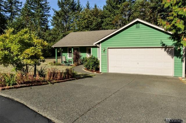 6017 129th St Ct NW, Gig Harbor, WA 98332 (#1367764) :: Real Estate Solutions Group