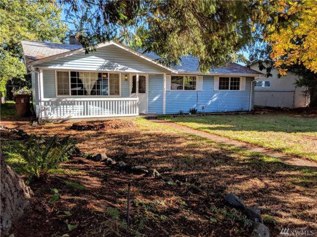5625 S Ferdinand St, Tacoma, WA 98409 (#1367786) :: Mike & Sandi Nelson Real Estate