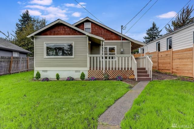 10209 35th Ave SW, Seattle, WA 98146 (#1367806) :: The Kendra Todd Group at Keller Williams