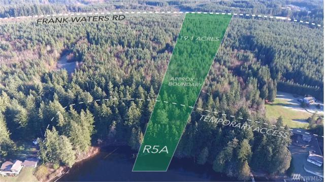 0 Frank Waters Rd, Stanwood, WA 98292 (#1367833) :: Canterwood Real Estate Team
