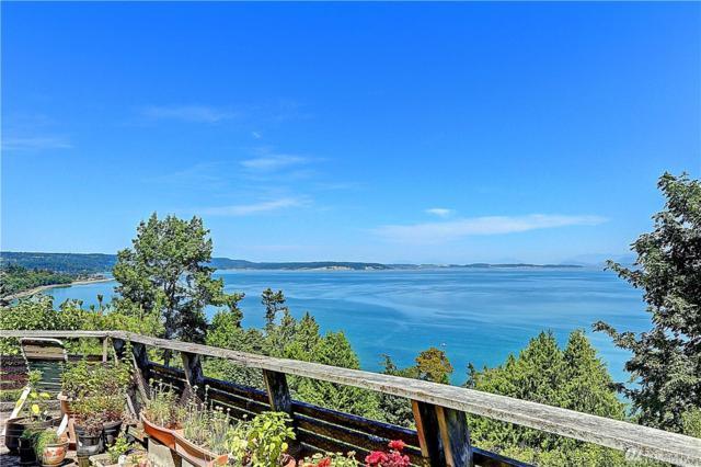 1857 Cascade View Dr, Camano Island, WA 98282 (#1367838) :: Crutcher Dennis - My Puget Sound Homes