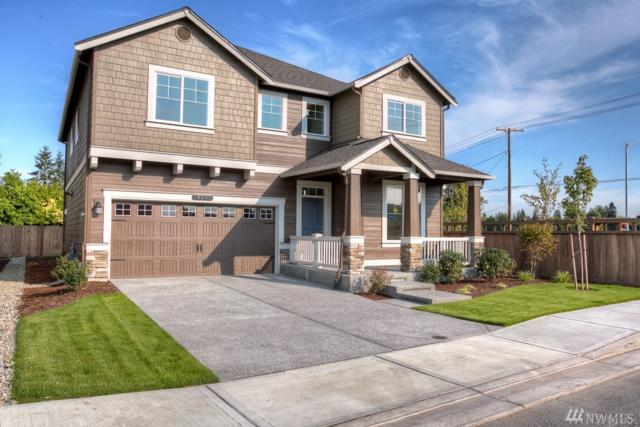 2931 84th Dr NE B1047, Marysville, WA 98270 (#1367848) :: Real Estate Solutions Group