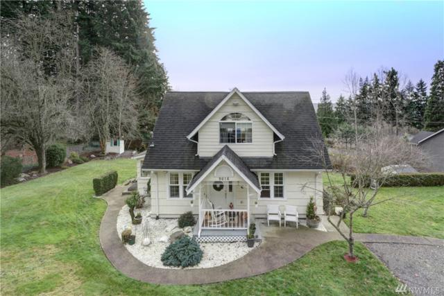 9616 36th St E, Edgewood, WA 98371 (#1367857) :: TRI STAR Team | RE/MAX NW