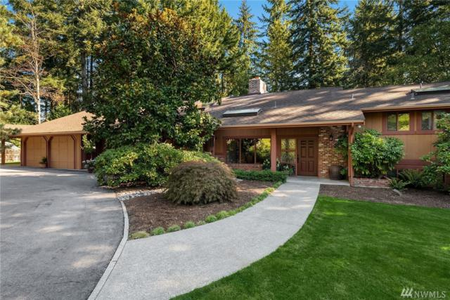 5500 132nd Ave NE, Bellevue, WA 98005 (#1367872) :: Real Estate Solutions Group