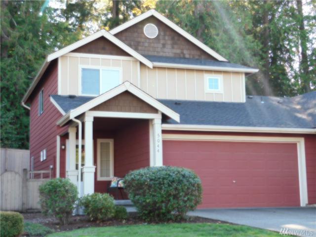 5044 Roxanna Ct SE, Lacey, WA 98503 (#1367887) :: Northwest Home Team Realty, LLC