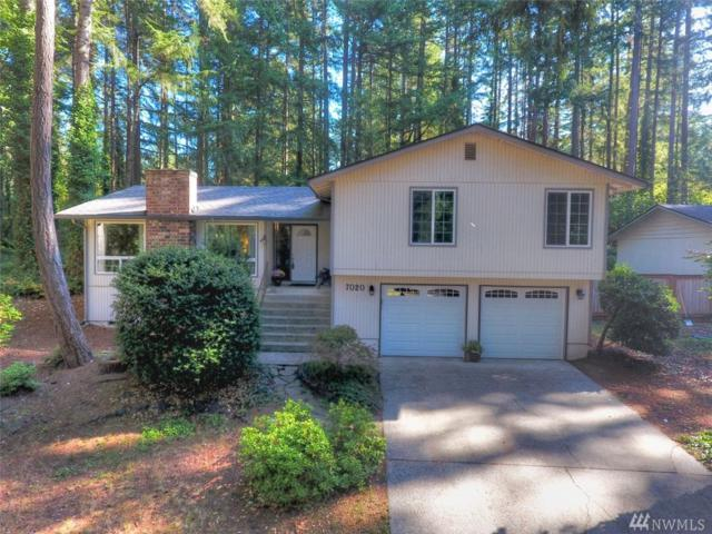 7020 Glen Terra Ct SE, Olympia, WA 98503 (#1367911) :: Real Estate Solutions Group