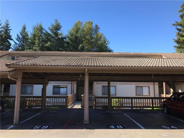 17419 119th Lane SE #12, Renton, WA 98058 (#1367919) :: Better Homes and Gardens Real Estate McKenzie Group