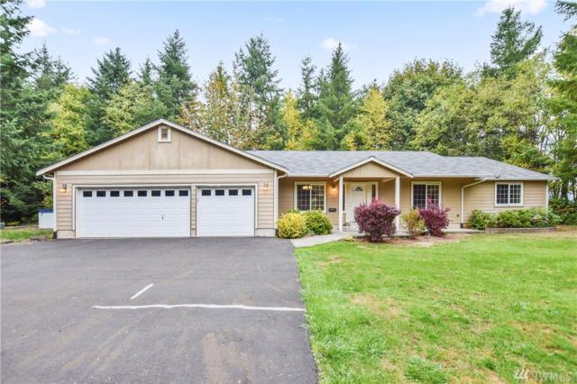 156 Easy Street Rd, Silverlake, WA 98645 (#1367927) :: Ben Kinney Real Estate Team