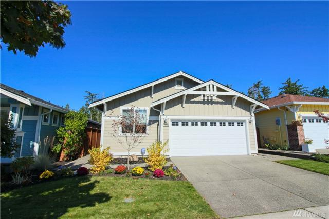 8314 Vashon Dr NE, Lacey, WA 98516 (#1367932) :: Better Homes and Gardens Real Estate McKenzie Group