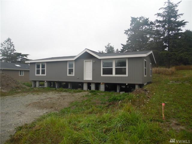 1018 Shawn Ave, Oak Harbor, WA 98277 (#1367949) :: The Craig McKenzie Team