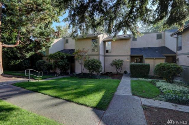 10023 NE 138th Place C4, Kirkland, WA 98034 (#1367955) :: The DiBello Real Estate Group