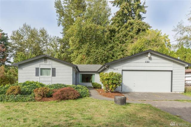 18115 116th Ave SE, Renton, WA 98058 (#1367979) :: Icon Real Estate Group