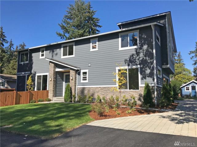 318 N 188th St, Shoreline, WA 98133 (#1367998) :: Ben Kinney Real Estate Team