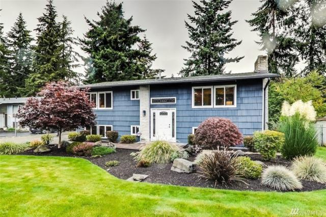 29924 3rd Ave S, Federal Way, WA 98003 (#1368017) :: Kimberly Gartland Group