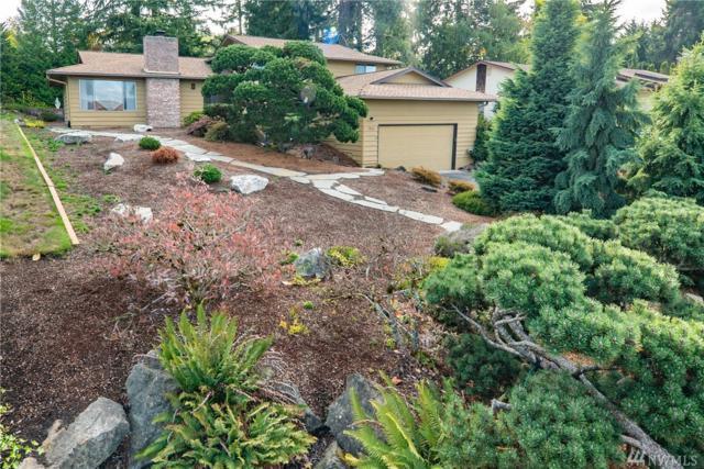 1806 138th Place SE, Bellevue, WA 98005 (#1368025) :: The DiBello Real Estate Group