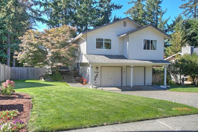 17661 152nd Place SE, Renton, WA 98058 (#1368029) :: The DiBello Real Estate Group