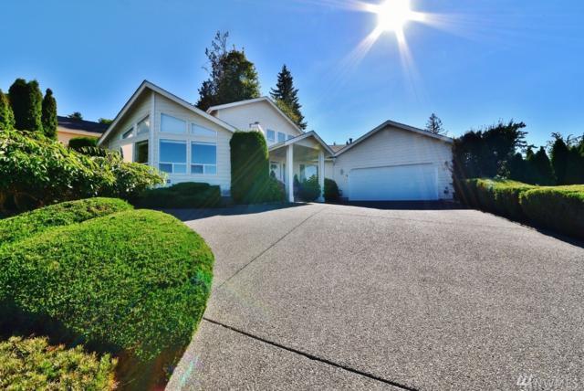 6065 Osprey Cir, Bremerton, WA 98312 (#1368049) :: Real Estate Solutions Group