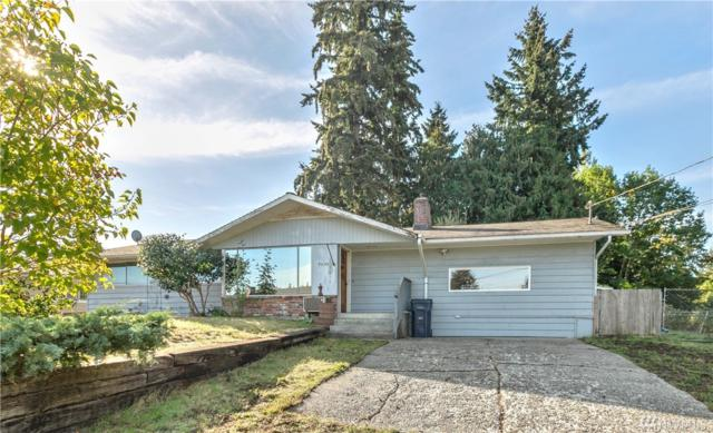 5020 101st Place NE, Marysville, WA 98270 (#1368073) :: Keller Williams Western Realty