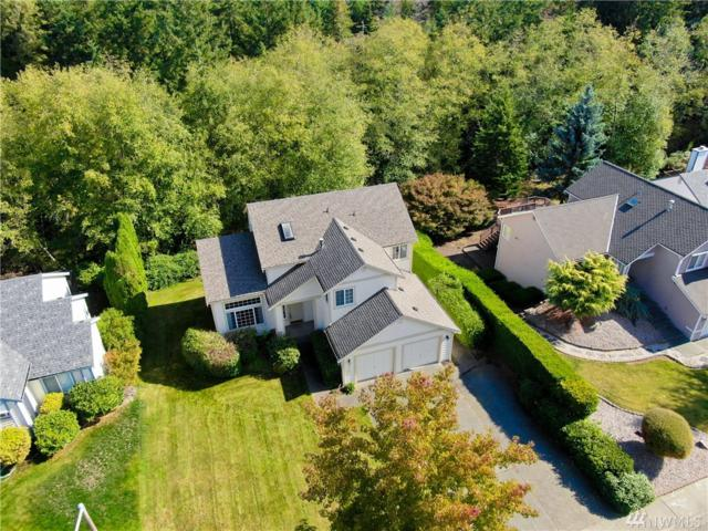 12731 Plateau Cir NW, Silverdale, WA 98383 (#1368083) :: Better Homes and Gardens Real Estate McKenzie Group