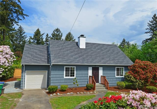 5616 S Avon St, Seattle, WA 98178 (#1368092) :: Real Estate Solutions Group